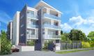2 bed new Apartment for sale in Pendle Hill, Sydney...