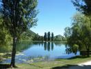 4 bed Villa in LANGUEDOC-ROUSSILLON, ...