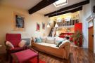 9 bed house for sale in LANGUEDOC-ROUSSILLON...