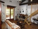 3 bed home for sale in LANGUEDOC-ROUSSILLON...