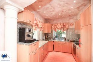 carvoeiro kitchen