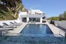 Villa Algarve Pool