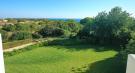 garden ocean views