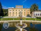 15 bedroom Villa in Cortona, Arezzo, Tuscany