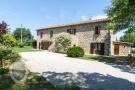 3 bedroom Detached Villa in Cortona, Arezzo, Tuscany