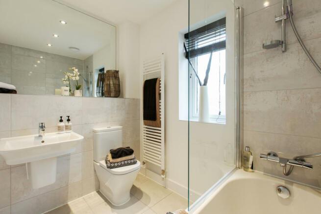 Royal_Ensleigh_Bathroom