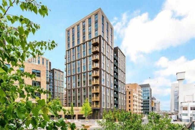 1 bedroom apartment for sale in pienna apartment block for West village apartment for sale