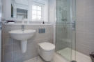 7. Typical En Suite