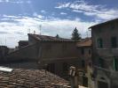 Town House in Perugia, Perugia, Umbria