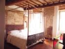 Link Detached House in Perugia, Perugia, Umbria