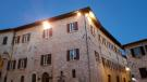 2 bedroom Penthouse in Assisi, Perugia, Umbria