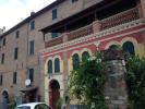 Apartment for sale in Perugia, Perugia, Umbria