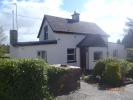 3 bedroom Detached house in Murntown, Wexford