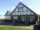 Enniscorthy Detached house for sale