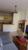 1 bedroom Flat for sale in Canary Islands, Tenerife...