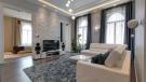 Apartment for sale in District Xiii, Budapest