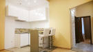 2 bedroom Apartment in District Vi, Budapest
