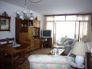 2 bedroom Apartment for sale in Puerto Pollenca...