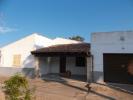 2 bedroom home for sale in Puerto Pollenca...