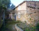 3 bed home for sale in Campanet, Mallorca...