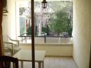Apartment for sale in Puerto Pollenca...