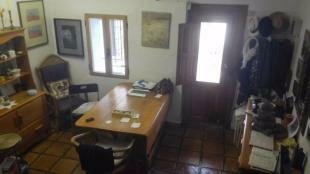 Entrance/Dining