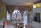 Benalmadena Costa Apartment for sale