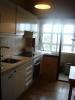 Apartment for sale in Benalmadena Costa...