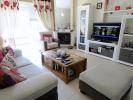 3 bed Flat for sale in Mijas Costa...