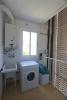 property for sale in Arroyo De La Miel, Costa Del Sol, Spain