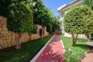 property for sale in Benalmadena Costa, Costa Del Sol, Spain