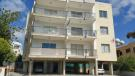 2 bed Apartment for sale in Paphos, Paphos