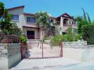 5 bedroom Villa for sale in Ayios Tychonas, Limassol