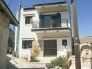 3 bedroom house for sale in Limassol, Limassol