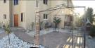 Maisonette for sale in Mouttagiaka, Limassol