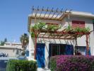 Apartment for sale in Germasogeia, Limassol