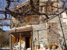 3 bedroom house in Arakapas, Limassol