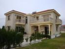 4 bed Villa for sale in Moni, Limassol