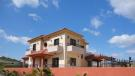 Pyrgos Villa for sale