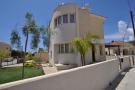 4 bedroom Villa in Ayios Tychonas, Limassol