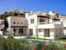3 bed house in Pissouri, Limassol