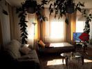 4 bed home for sale in Martonvásar, Fejér