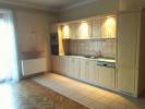 1 bedroom Flat in District Xxi, Budapest