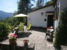 3 bed Detached property in Bagni di Lucca, Lucca...