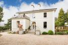 6 bed Detached home in Killiney, Dublin