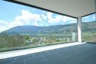 new Apartment for sale in Ossiach, Feldkirchen...