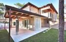 Apartment for sale in Lignano Sabbiadoro...