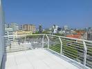 Lignano Sabbiadoro Apartment for sale