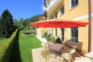 4 bedroom Villa in Bodensdorf, Feldkirchen...