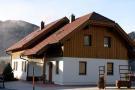 Apartment for sale in Bad Kleinkirchheim...